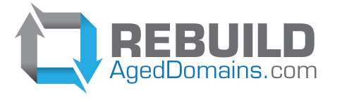 Rebuild Aged Domains System